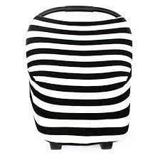 Car Seat Canopy Amazon by Amazon Com Baby Car Seat Cover Canopy And Nursing Cover Multi Use