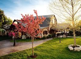 Wedding Venues In Utah Wedding Venues In Salt Lake County And Utah County