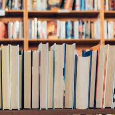 on a shelf admission smarts college admissions
