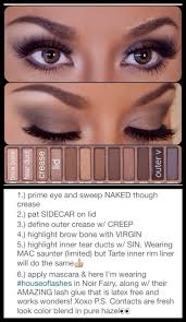 77 best make up images on pinterest makeup makeup ideas and make up