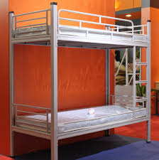 double cot bed designs bed metal prison bunk bed buy double cot