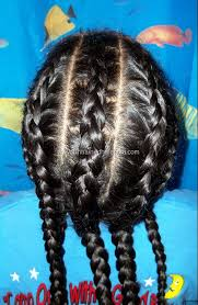what is corn rowing in hair cornrowing for beginners tips and easy styles