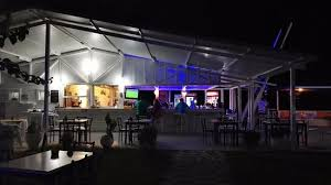 aspro beach bar picture of beach break rhodes tripadvisor