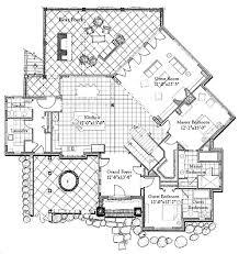 Great House Floor Plans 37 Best Floor Plans Images On Pinterest Timber Frames Floor