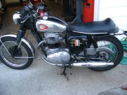 post a picture of your bsa here britbike forum