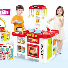 Kids Plastic Play Kitchen by Buy Cheap China Plastic Toy Kitchen Products Find China Plastic