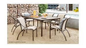 100 dining room sets jordans furniture city furniture dining room sets jordans brown jordan pasadena brown jordan pasadena padded chaise lounge