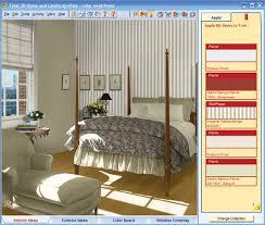 home design 3d premium total 3d home landscape deck premium individual software