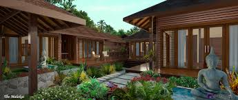 balemaker tropical houses tropical house plans builder and house