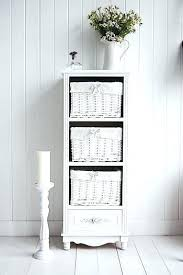 Bathroom Standing Cabinet How To Design Kitchen Pantry Architecture Decorating Ideas Free