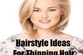 hair styles to cover bald spot on girls best hairstyles to hide bald spots gallery styles ideas 2018