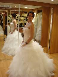 carriere mariage essayage 3 carriere mariage ze mariage