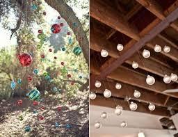 themed wedding decor 43 ornaments wedding decor ideas happywedd