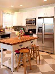 Kitchen Island Designs For Small Spaces Bathroom Wonderful Kitchen Island Designs For Small Kitchens