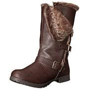 womens safety boots walmart canada winter boots