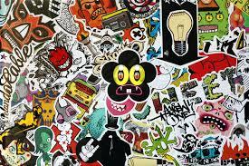 jdm sticker bomb macbook pro speck case sticker bomb hype stancexlife