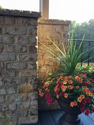 Design A Patio 67 Best Brick Details Putting It All Together Images On Pinterest