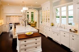 white kitchen cabinets ideas for a stylist kitchen u2013 univind com
