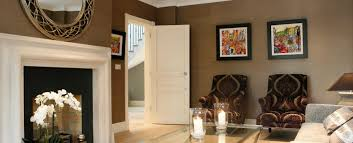 home staging clontarf interiors dublin selling a house