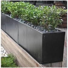 zenith home garden decor facebook