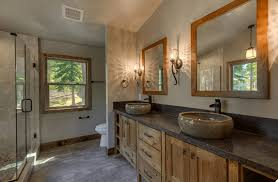 lake tahoe new home ultimate designs interior architecture u0026 design