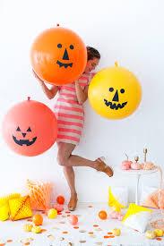 oversize balloons o lantern balloons