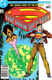 picture round up superman man of steel jack the giant killer the omnibus collector