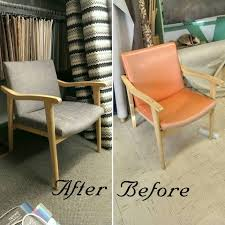 bernie u0027s upholstery home facebook