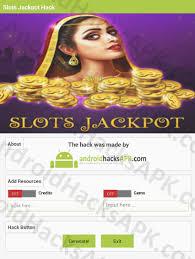 slots hacked apk slots pharaoh s way money mod apk unlimited money mod apk