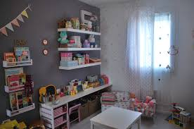 tapis chambre enfant ikea tapis de chambre enfant uteyo