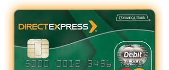 car rentals that accept prepaid debit cards faqs