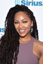 hair styles for vacation 58 best style vision board hair images on pinterest sew in