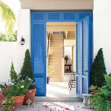 Decorating A Florida Home Beach Home Decorating Southern Living