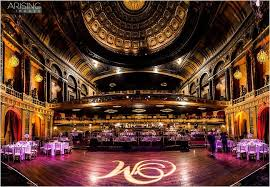 wedding venues in detroit the fillmore detroit venue detroit mi weddingwire