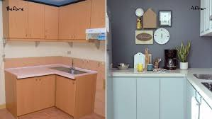 small kitchen ideas on a budget philippines how much does it cost to renovate a condo kitchen