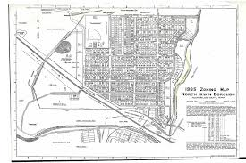 Pennsylvania City Map by North Irwin Pennsylvania Home