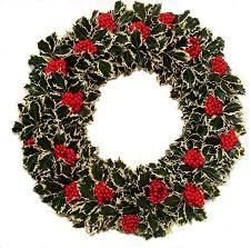 holly wreaths eastleigh events eastleigh towntalk