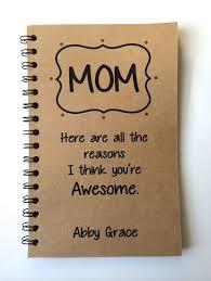 best 25 mom birthday crafts ideas on pinterest mom birthday