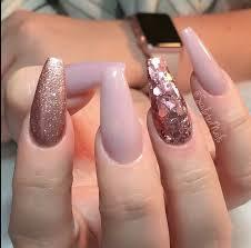 pretty nails nailgoals nails pinterest nails