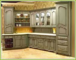 kitchen cabinet plate storage 22 best of kitchen cabinet dish rack pictures kitchen cabinets
