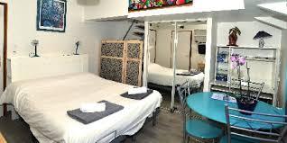 peniche chambre d hote lyon location insolite studio péniche au coeur de lyon une chambre d