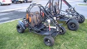 jeep buggy for sale bms 110cc power go kart review 110 go kart reviews go karts