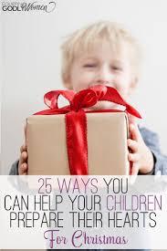 414 best christian parenting images on pinterest christian