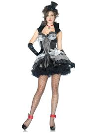 Cheap Women Halloween Costumes Simple Halloween Costume Ideas Cheap Halloween Costume Ideas