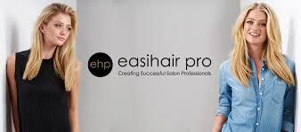 easihair extensions easihair pro best hair extension brands hem