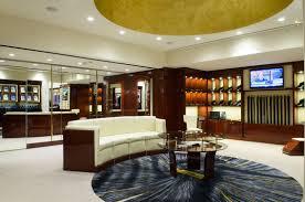 zilli home interiors streetsense designs second u s store for luxury men u0027s clothing