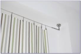 Ikea Malaysia by Blackout Curtains Ikea Malaysia Business For Curtains Decoration