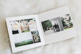Custom Wedding Albums Custom Wedding Album U2014 Meo Baaklini Photography