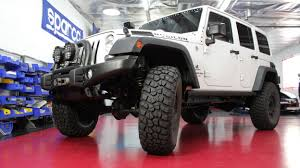 aev jeep rubicon photos aev jeep wrangler carcast