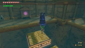 the wind waker walkthrough u2013 tower of the gods u2013 zelda dungeon